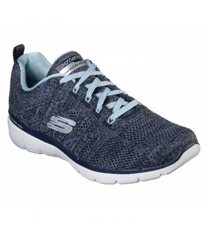 ZAPATILLAS SKECHERS FLEX APPEAL
