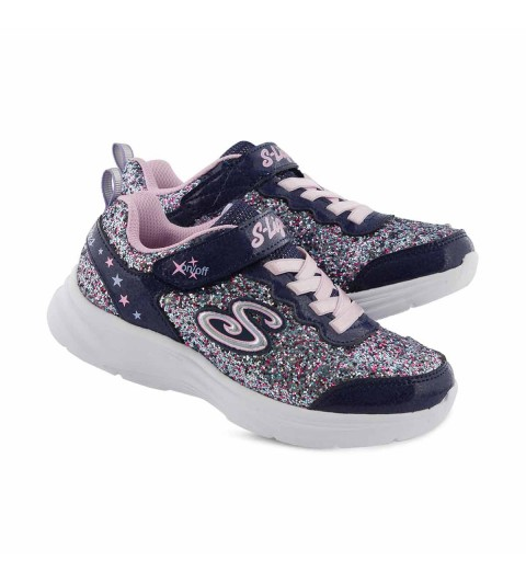 ZAPATILLAS SKECHERS GLIMMER