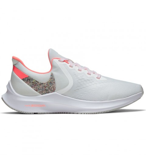 ZAPATILLAS NIKE W AIR ZOOM WINFLO 6