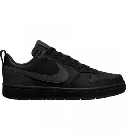 ZAPATILLAS NIKE COURT BOROUGH LOW 2 GS