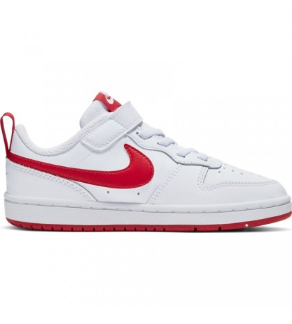 ZAPATILLAS NIKE COURT BOROUGH LOW PS