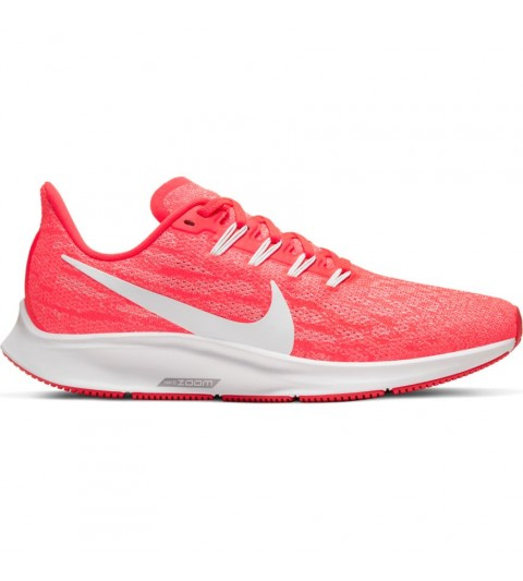 ZAPATILLAS NIKE AIR ZOOM PEGASUS 36