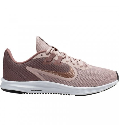 ZAPATILLAS NIKE W DOWNSHIFTER 9