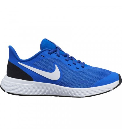 ZAPATILLAS NIKE REVOLUTION GS