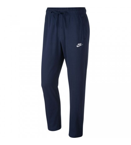 PANTALON NIKE RECTO