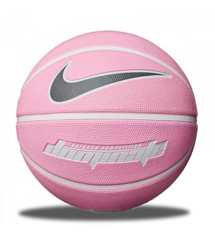 BALON NIKE DOMINATE ROSA
