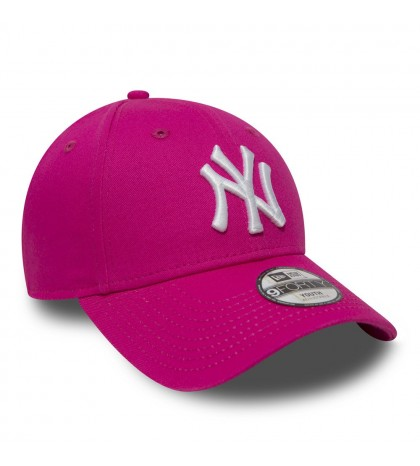 GORRA NEW ERA JUNIOR