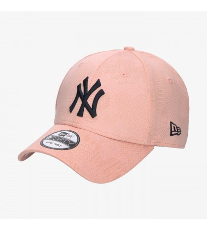 GORRA NEW ERA NEW YORK YANKI
