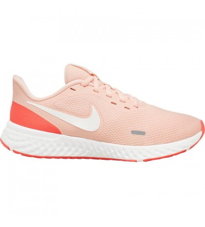 ZAPATILLAS NIKE W REVOLUTION