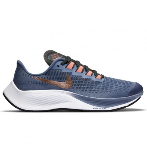 ZAPATILLAS NIKE AIR ZOOM PEGASUS 37 GS