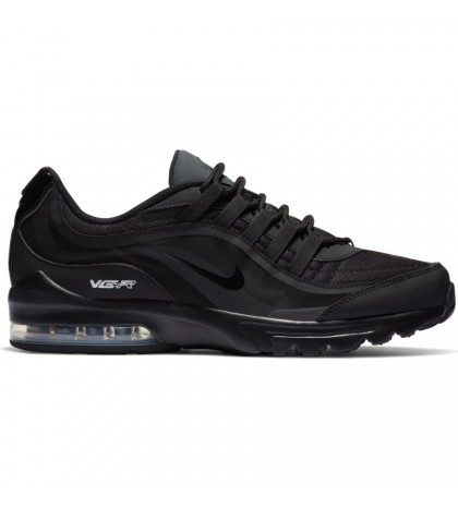 ZAPATILLAS NIKE AIR MAX VG