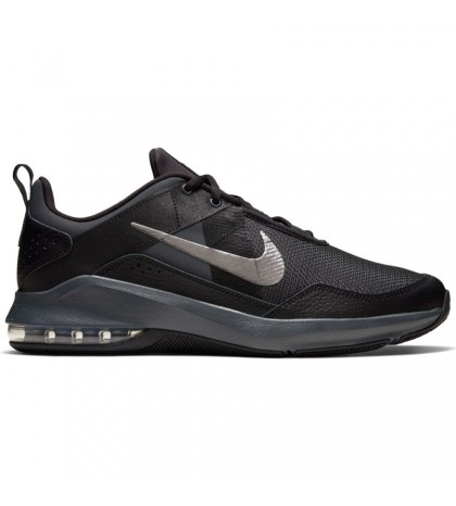 ZAPATILLAS NIKE ALPHA TRAINER