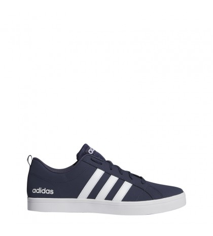 ZAPATILLAS ADIDAS VS PACE MARINO