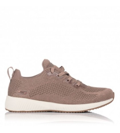 ZAPATILLAS SKECHERS BOB