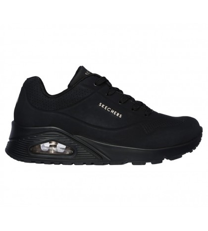 ZAPATILLAS SKECHERS UNO STAND ON AIR