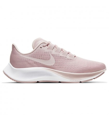 ZAPATILLAS NIKE W AIR ZOOM PEGASUS 37