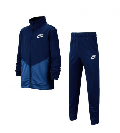 CHANDAL NIKE JR