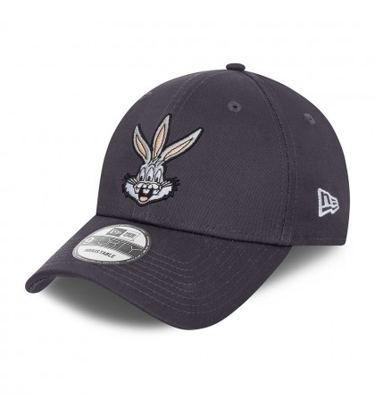 GORRA NEW ERA LOONEY TUNES