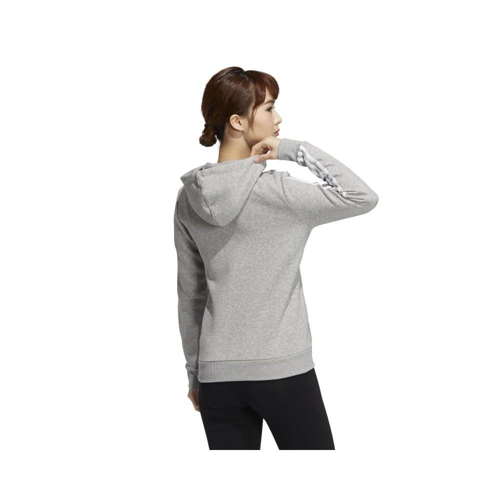 ultimas zapatillas new balance mujer