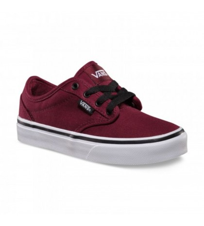 ZAPATILLAS VANS ATWOOD CANVAS