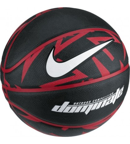 BALON BASKET