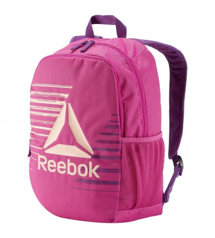 MOCHILA REEBOK FOUNDATION