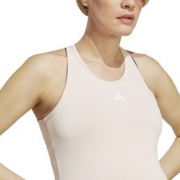 zapatillas niño new balance 27