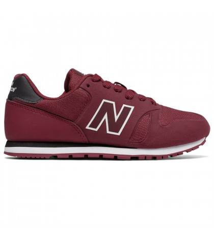 ZAPATILLAS NEW BALANCE LIFESTYLE del 28 al 40
