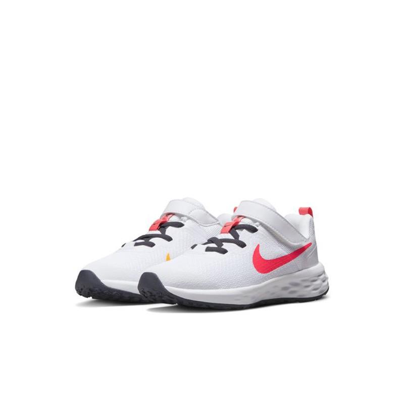 Mediano Nike Mediano Alcalá Nike Bolso Bolso Deporte Deporte qE5zt5