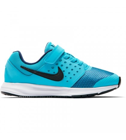 ZAPATILLAS NIKE DOWNSHIRFTER del 28 al 35