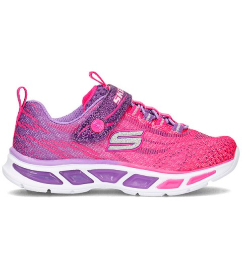Luces Luces Skechers Zapatillas Litebeams Zapatillas Skechers Litebeams dCxBoer