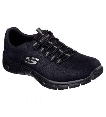 ZAPATILLAS SKECHERS EMPIRE