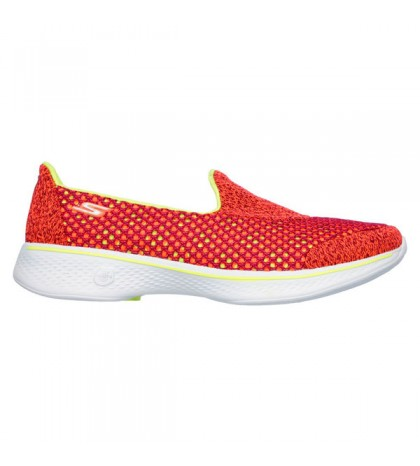 ZAPATILLAS SKECHERS GO WALK
