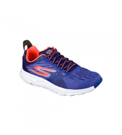 ZAPATILLAS SKECHERS GO RUN RIDE