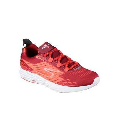 ZAPATILLAS SKECHERS GO RUN 5
