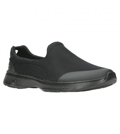 ZAPAILLAS SKECHERS GO WALK