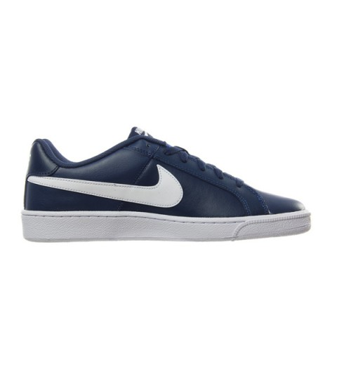 reputable site 1a3e3 404fa ZAPATILLAS NIKE COURT ROYALE MARINO