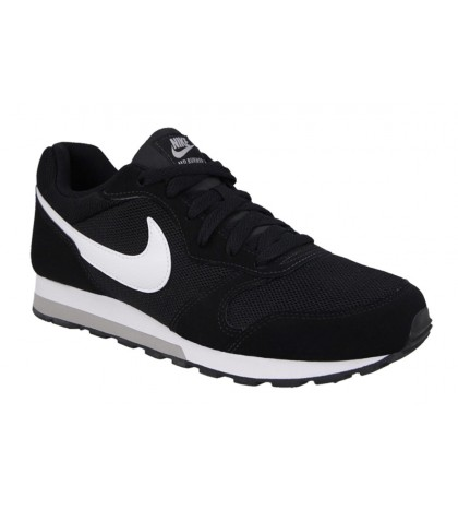 ZAPATILLAS NIKE MD RUNNER del 36 al 40