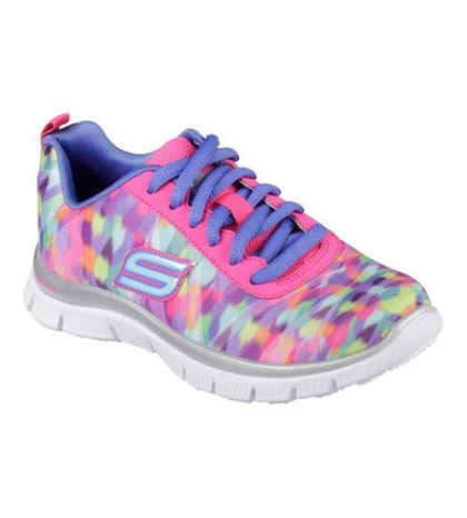 ZAPATILLAS SKECHERS APPEAL