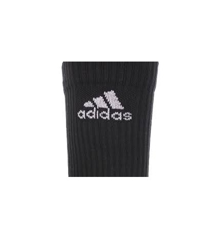 CALCETIN ADIDAS ALTO PACK 3