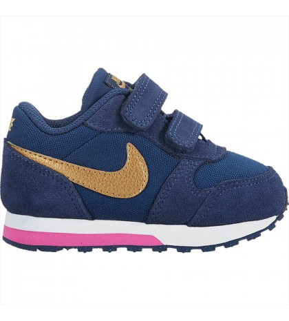 ZAPATILLAS NIKE MD RUNNR TD