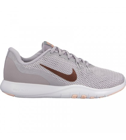 ZAPATILLAS NIKE FLEX TRAINER 7