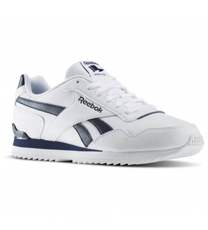 ZAPATILLAS REEBOK ROYAL GLIDE