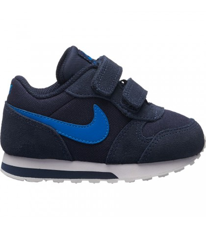 ZAPATILLAS NIKE MD RUNNER TD