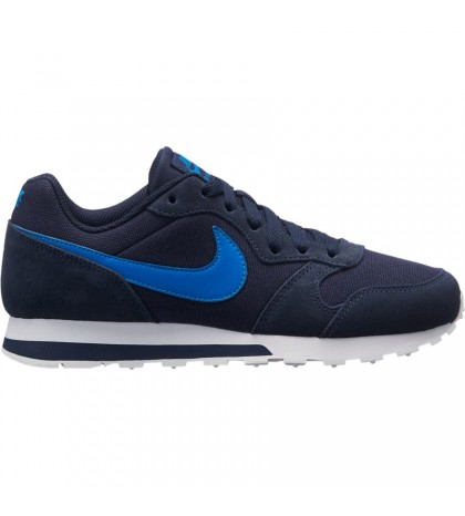 ZAPATILLAS NIKE MD RUNNER GS