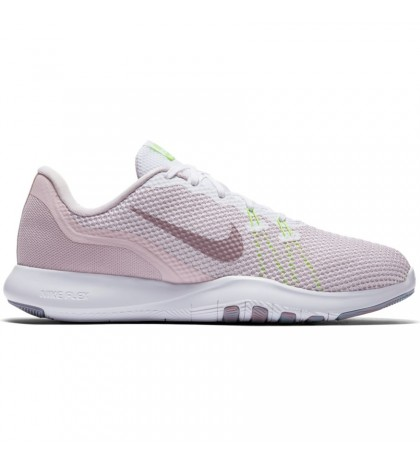 ZAPATILLAS NIKE FLEX TR 7 TRAINING