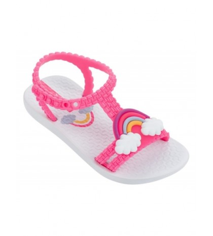 CHANCLAS IPANEMA MY FIRST