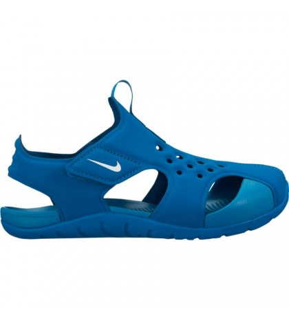 ZAPATILLAS NIKE SUNRAY PROTECT PS