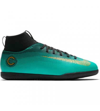 ZAPATILLAS NIKE CR7 IC PREMIUM