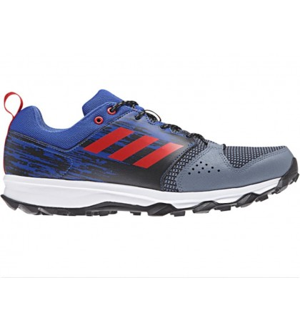 ZAPATILLAS ADIDAS GALAXY TRAIL